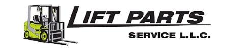 Lift Parts Service LLC